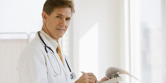 Hatékony készítmények, amelyek glükózamint és kondroitint tartalmaznak