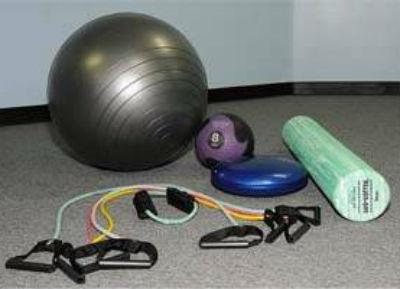 Bodybuilding-Trocknungsdiäten