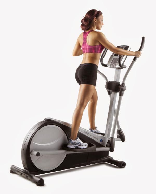 Похудеешь С Эллиптическим Тренажером. Как заниматься на эллиптическом тренажере, чтобы похудеть - программа тренировок для мужчин и женщин