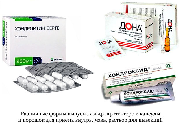 gyógyszerek oszteokondrozis tablettákhoz szlovákia ízületi kezelés
