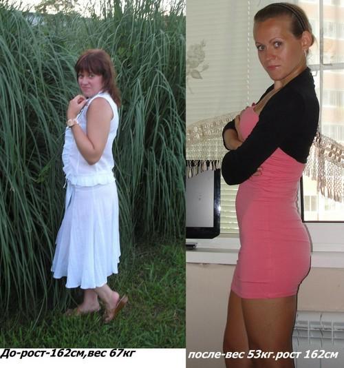 Дробная Диета Отзывы Результаты. Дробное питание для похудения – правила диеты, меню на каждый день и неделю, результаты за месяц и отзывы худеющих