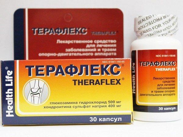 gyógyszerek ízületek piaskledin)
