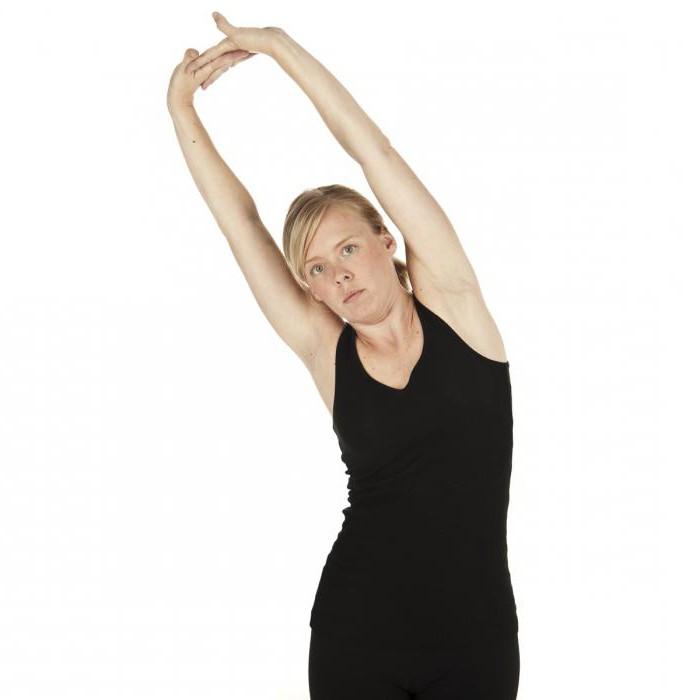 Похудение Рук Фото. 5 эффективных способов похудеть в руках