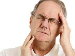 menovasin a csípőízület fájdalma miatt